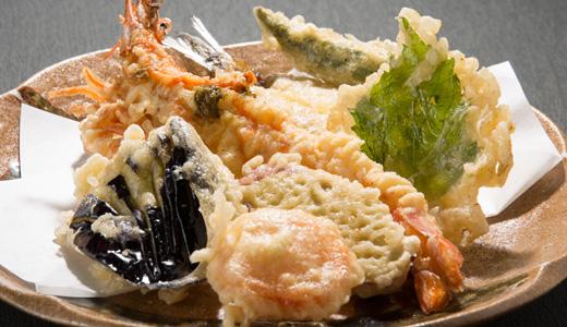 日本の旬・魚のお話